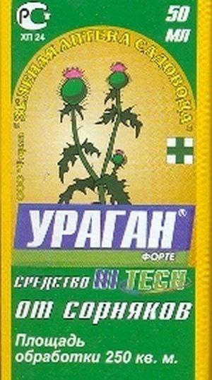 uragan-forte-50-ml